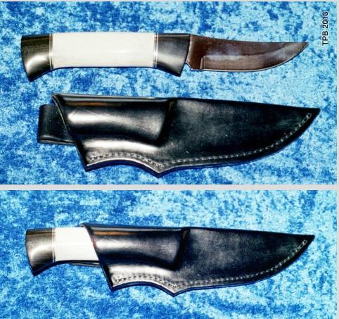 kniv nr 11