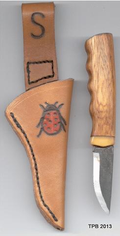 kniv nr 2-2jpg