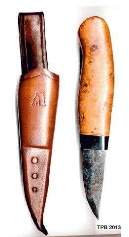 kniv nr 3-2jpg