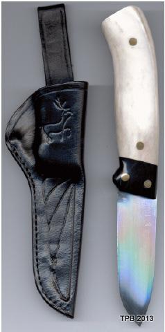 kniv nr- 4-2jpg