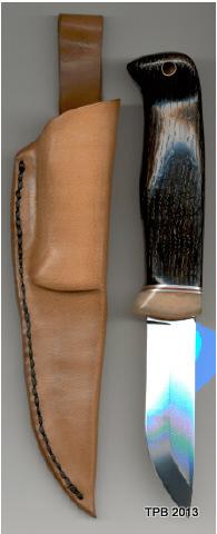 kniv nr- 5-2jpg