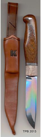 kniv nr- 6-2