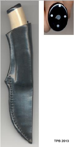 kniv nr- 8-1jpg