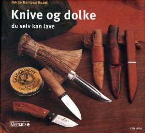 knive og dolke