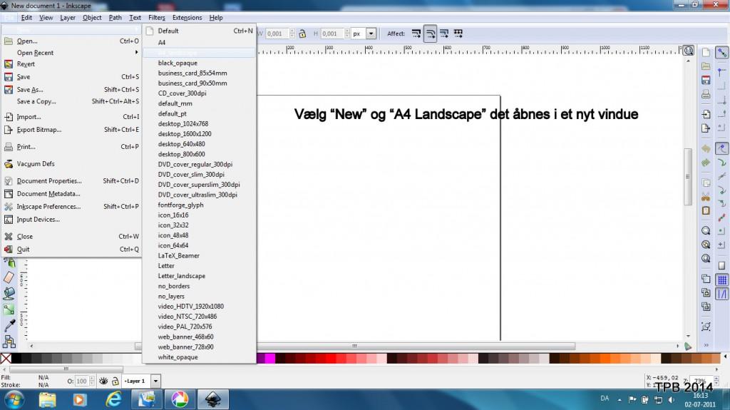 Indspilning i fuld skærm 02-07-2011 161321