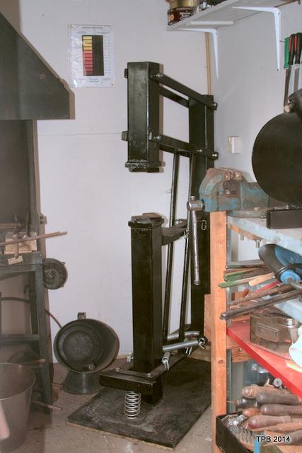 SMED Pedalhammer-001